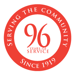 ServingTheCommunityEmblem96website (2)